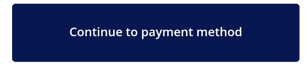 payment method = 支払い方法