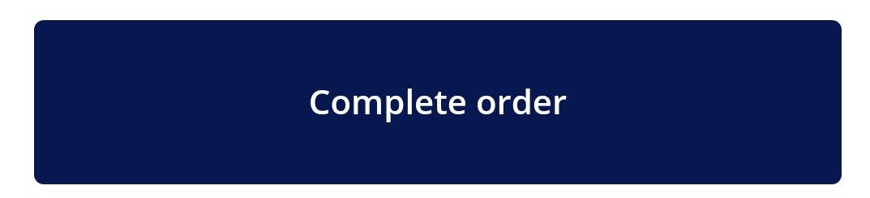 <center>complete orderでオーダー完了!</center>