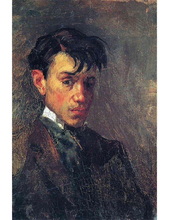 15歳 (1896年)