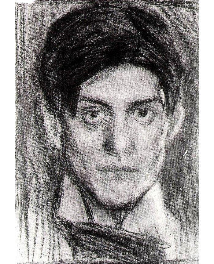 18歳 (1900年)