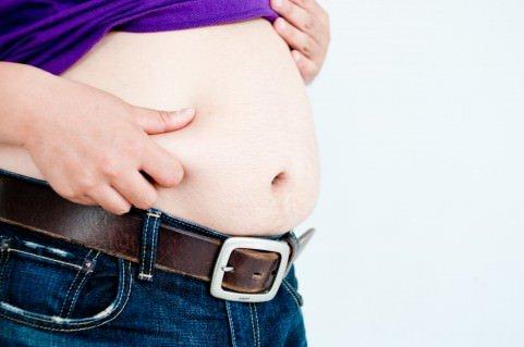 BMIとかの数値が気になりますよね