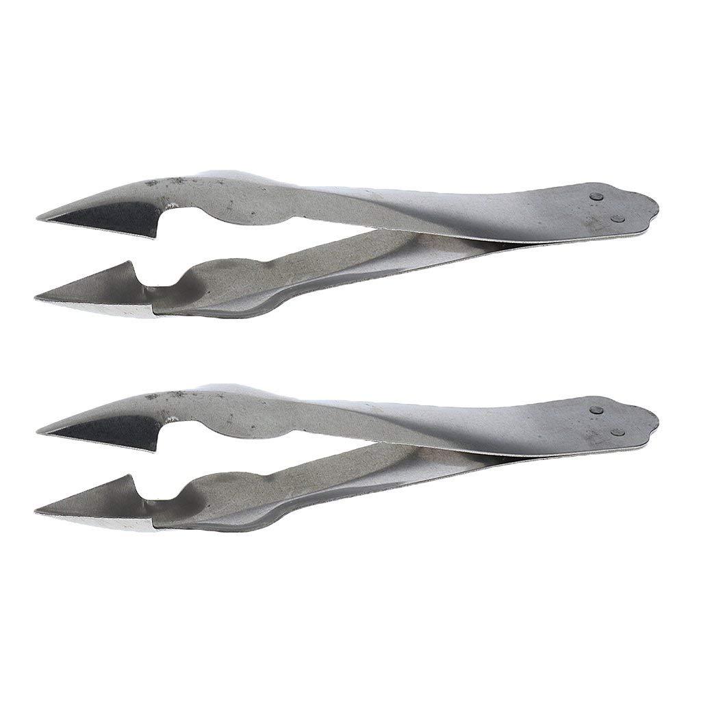 パイナップルアイナイフ