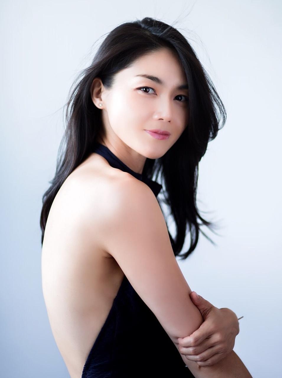 【ゼロトレ】考案者 石村友見さんが取得しているライセンス・資格