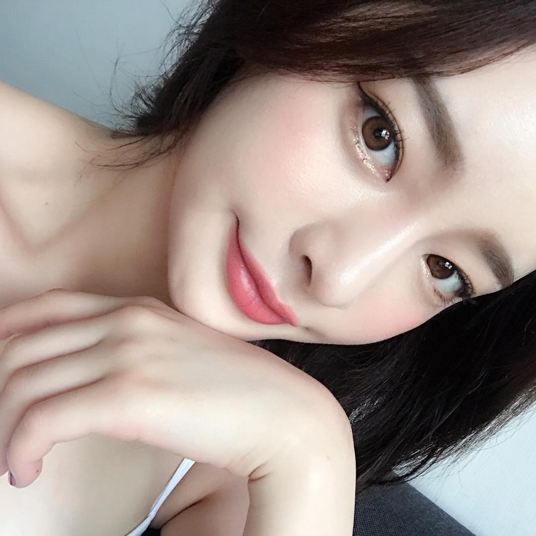 ビョン・ジョンハ(변정하、Byun Jungha)