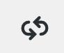 隠れている機能を表示させるボタン
