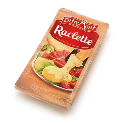 コストコ通のラクレットチーズ アントレモン ラクレットチーズ 250g 購入時価格 1,048円