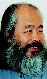 ライフスペースは、高橋弘二が主宰する新宗教的団体。