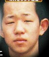 小林 正人 死刑 囚