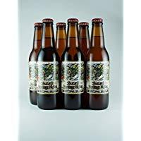 ビールは「神聖な飲み物」、酔うのは「神聖な状態」