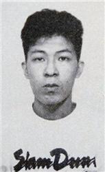 菅野昭一容疑者(33)