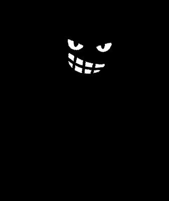 ハリケーン三郎