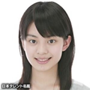 【被害者】鈴木沙彩(18)さん