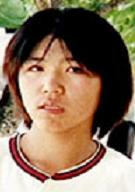 平成16年6月20日(日)朝,岩井市長須地内の農道脇で、猿島郡猿島町居住の県立 高校生平田恵里奈さん(16歳)が意識不明で発見され、その後病院で亡くなりました。
