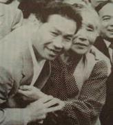 斎藤幸夫さん