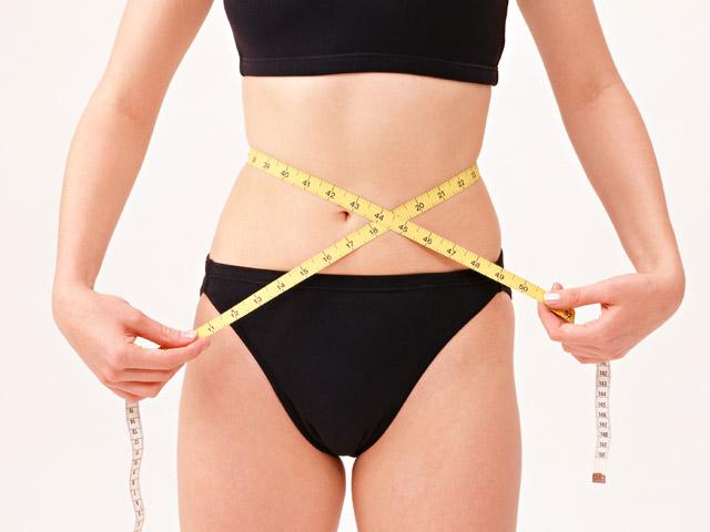 食前の10分間、女子大生にガムを噛ませてから食事することを続けさせた結果、9週間で平均1.5kg体重が減ったという調査があります。