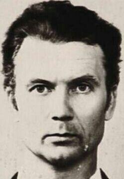 アンドレイ・チカチーロ