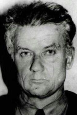アンドレイ・チカチーロ (ロシア)