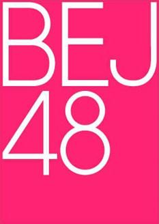 BEJ48