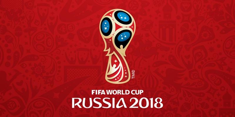 【スポーツ】ワールドカップ2018 ロシア大会