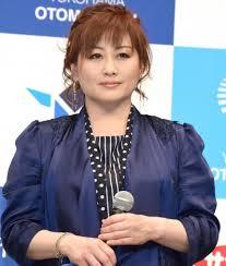 渡辺美里 ← 5頭身の不細工な勘違い女