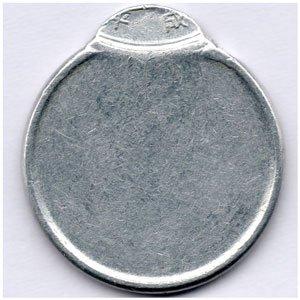 過去にはヤフーオークションに出品された1円玉!?