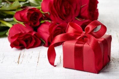 A型男子の恋愛特徴【4】記念日や誕生日は計画的にきちんとお祝い