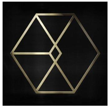 EXODUS  2015年リリース