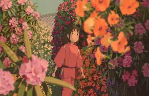 「アジサイ」「ツツジ」「ウメ」「ツバキ」四季折々の花々