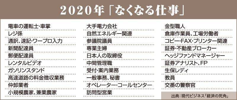 http://sharetube.jp/assets/img/article/image/image_18816.jpg