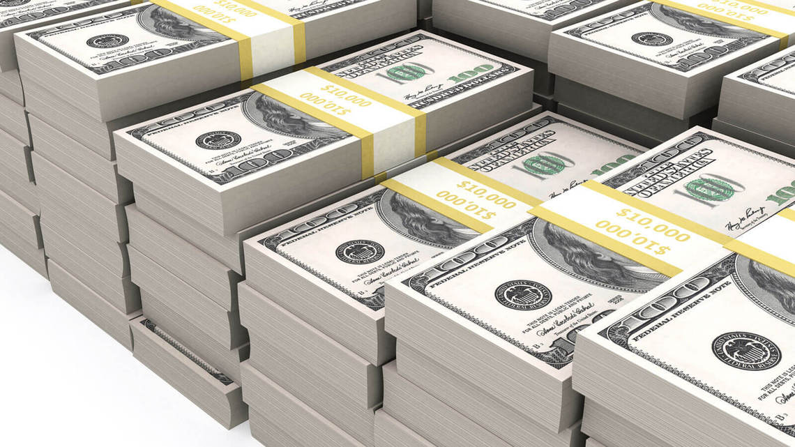 タックス・ヘイブン(租税回避地)を利用して大企業や個人が税金の「節税」を行っていたことを裏付ける「パナマ文書」