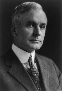 「暫定協定案」を捨てて、「平和解決要綱」(ハルノート)を日本側に手渡した。