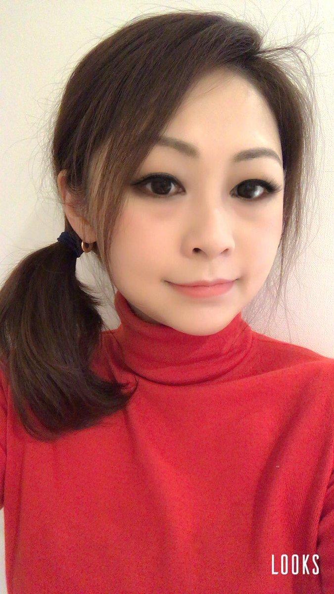 @あくびちゃん @akubi3253