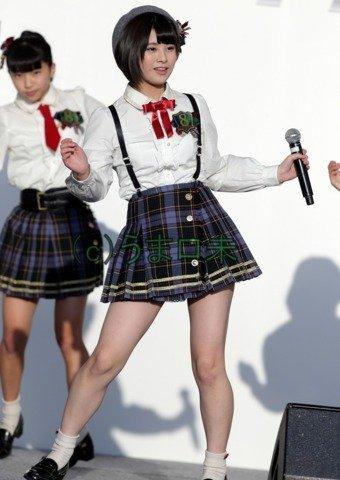 佐藤栞の画像 p1_20
