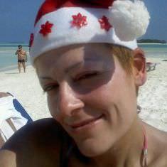天使の殺人鬼 ダニエラ・ポジャーリ(Daniela Poggiali)看護師(42)の素顔