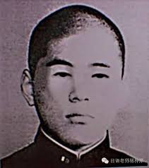 【女子高生コンクリート詰め殺人事件 加害者】宮野 裕史(A) (1970.04.30)
