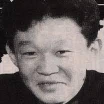 【女子高生コンクリート詰め殺人事件 加害者】小倉 譲(B) (神作と改姓して神作譲) (1971.05.11)