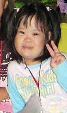 2009年に起きた、岐阜県郡上市ひるがの高原キャンプ場で愛知県常滑市常滑西小学校の下村まなみちゃんが行方不明になった事件