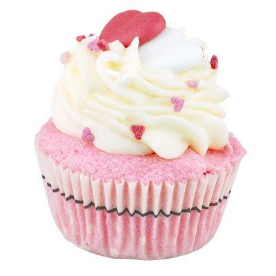 アモーレ  - Bath Cupcakes -