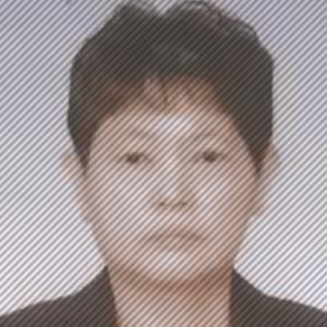 千葉県印西市の老人ホームの准看護師。