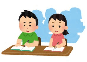 今日の学校教育プログラム