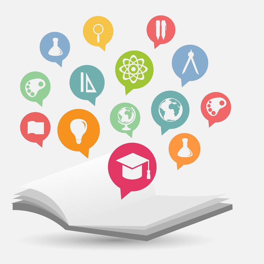 教育プログラムの改革