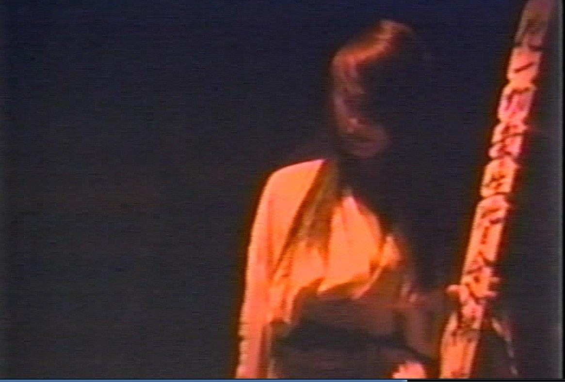 『身毒丸』舞台写真