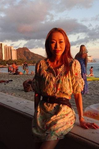 秋田谷まり子さん(42)の画像