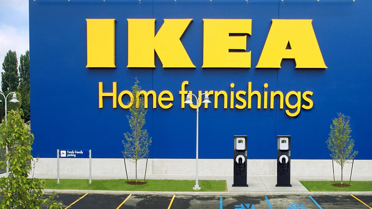 IKEAに行くときは事前の計画がおすすめ!