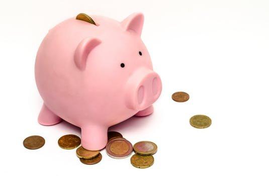 投資信託で賢くお金を増やそう!