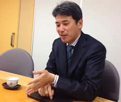 和田正 弁護士