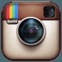 Instagramとは