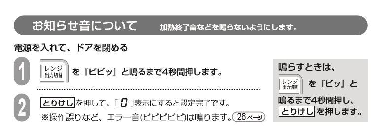RE-S7D-W