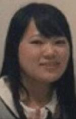 岩瀬加奈さん