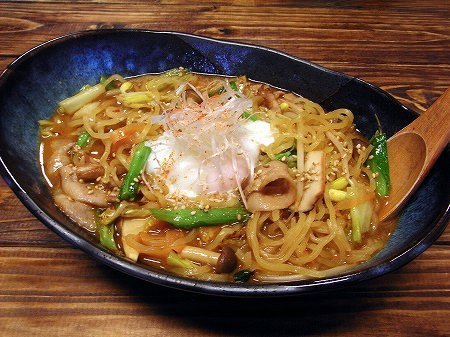 lunch itta  【旧店名】 食事処 山ごや